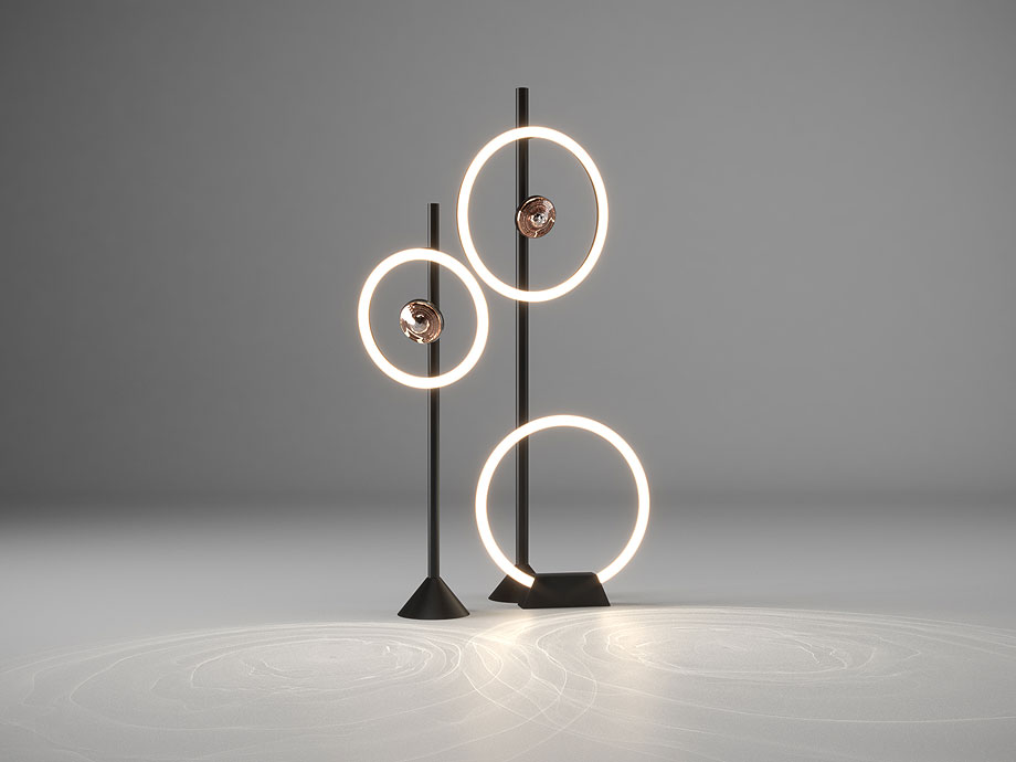 luminaria zero ied barcelona metalarte (2)