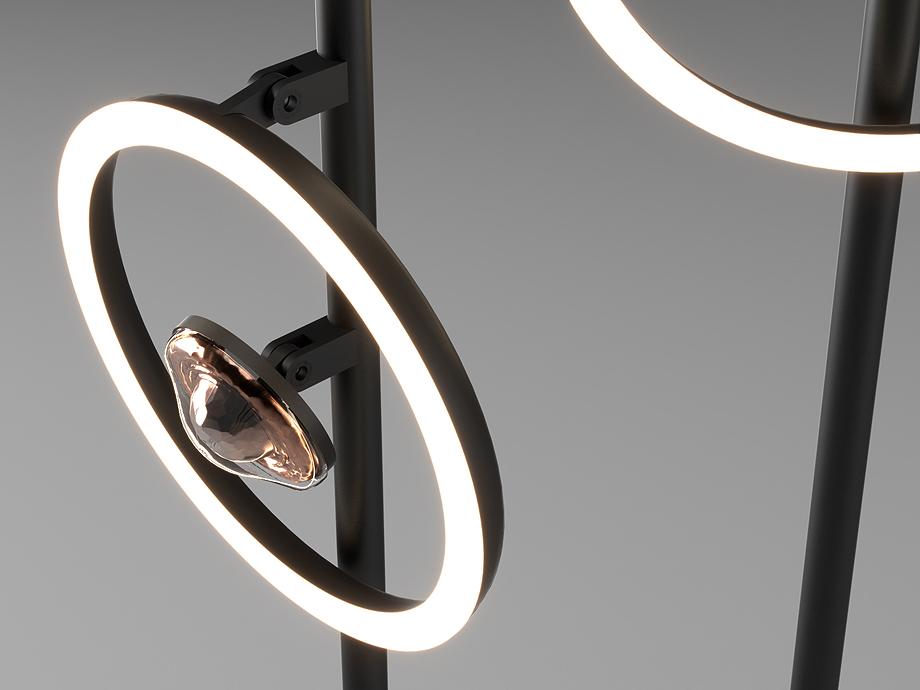luminaria zero ied barcelona metalarte (3)