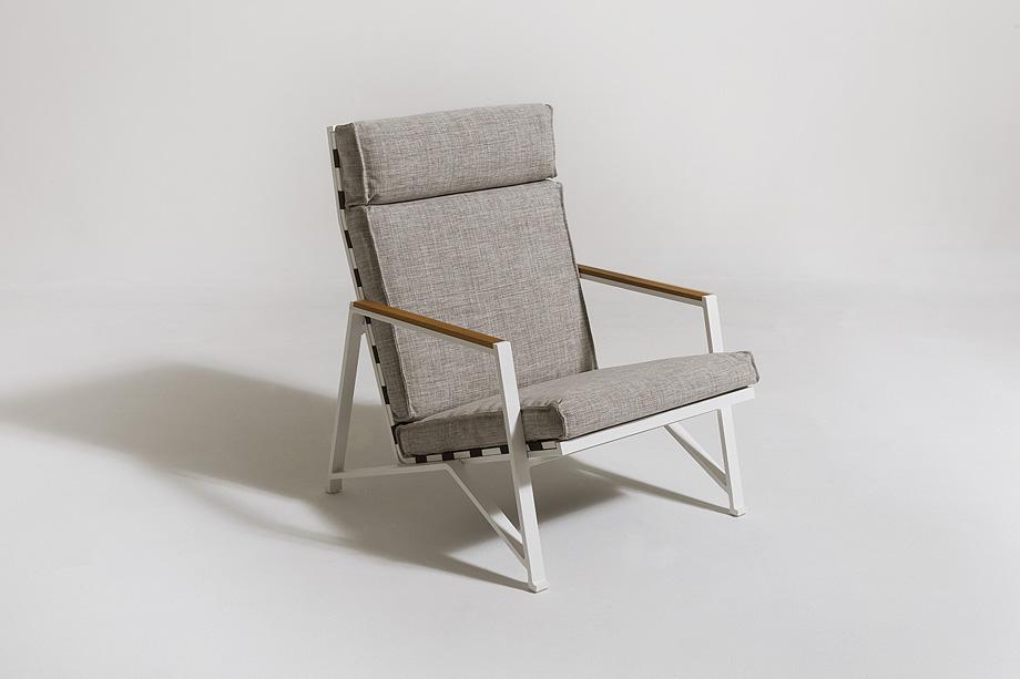 mobiliario exterior cottage ramon esteve y talenti (2)