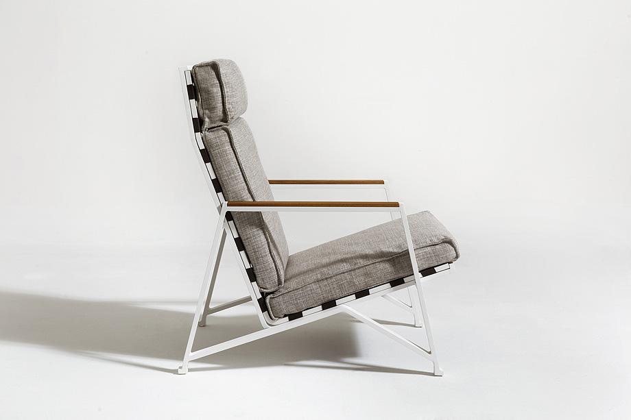 mobiliario exterior cottage ramon esteve y talenti (3)