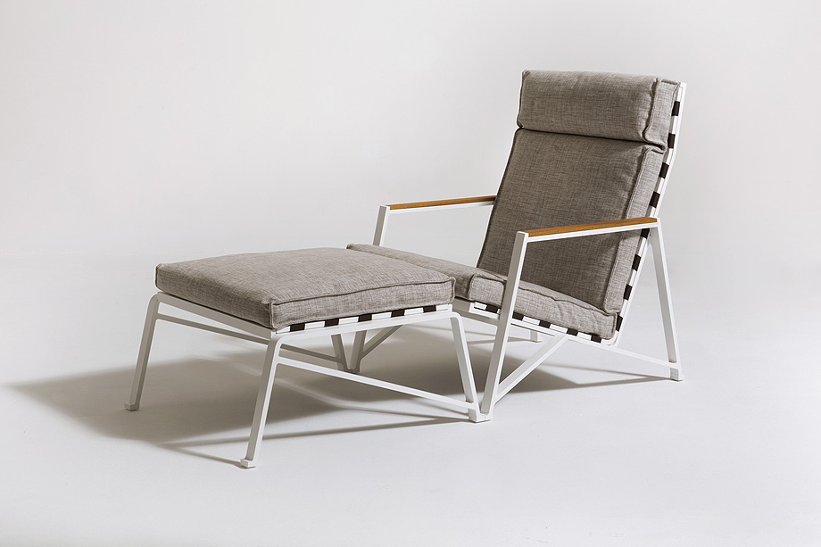mobiliario exterior cottage ramon esteve y talenti (4)