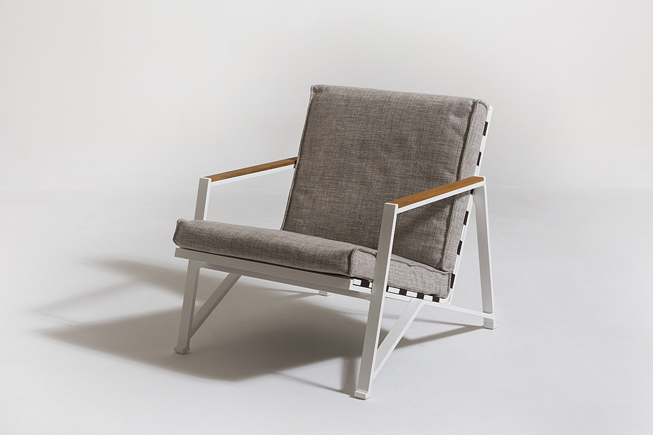 mobiliario exterior cottage ramon esteve y talenti (5)