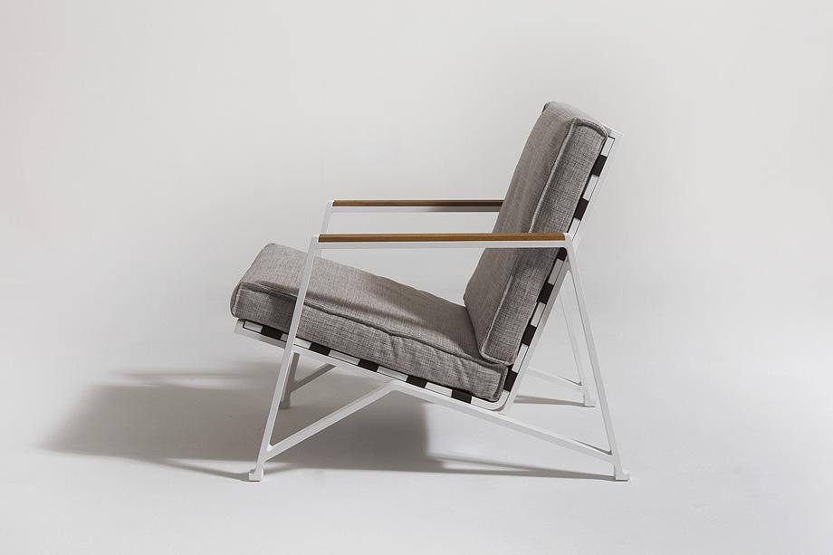 mobiliario exterior cottage ramon esteve y talenti (7)