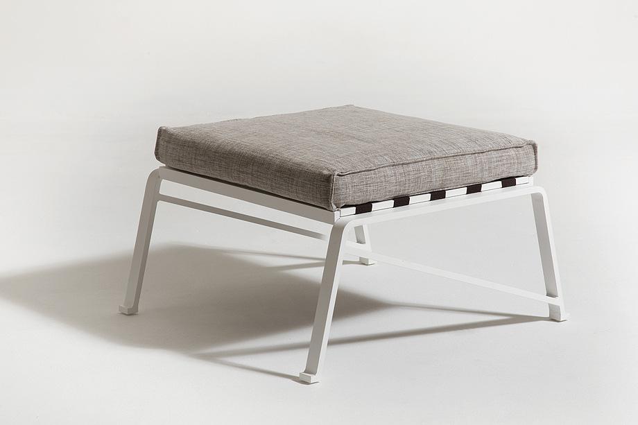 mobiliario exterior cottage ramon esteve y talenti (8)