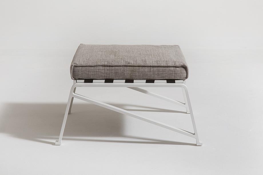 mobiliario exterior cottage ramon esteve y talenti (9)