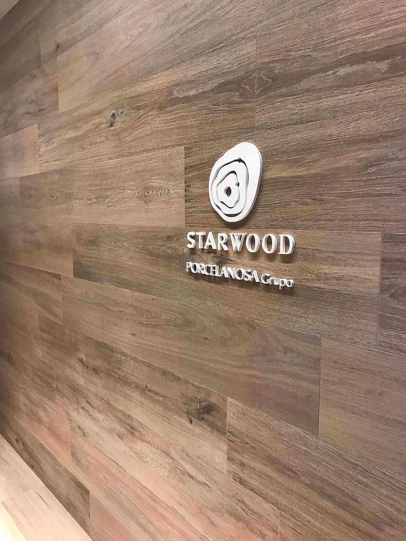 pavimentos revestimientos starwood grupo porcelanosa (1)