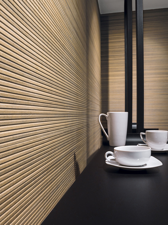 pavimentos revestimientos starwood grupo porcelanosa (5)