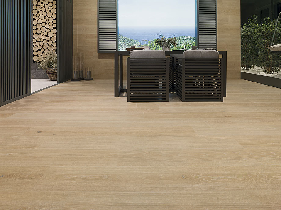 pavimentos revestimientos starwood grupo porcelanosa (6)