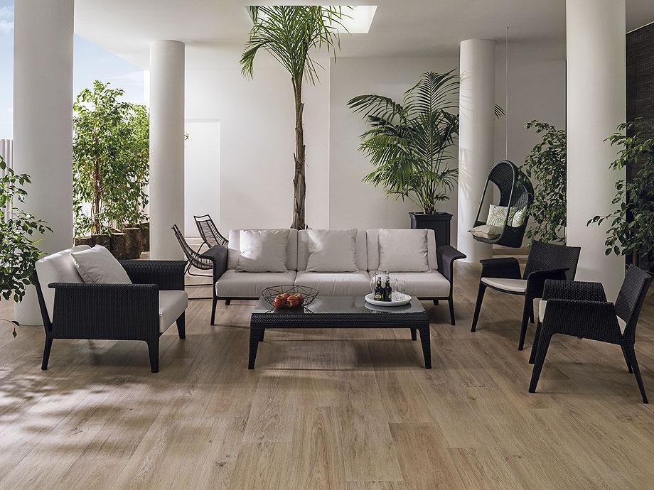 pavimentos revestimientos starwood grupo porcelanosa (7)