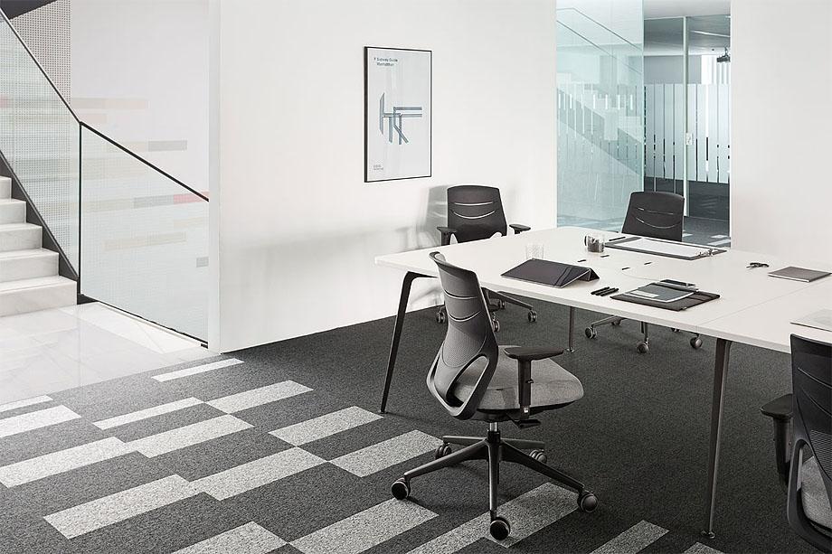 silla oficina efit alegre design y actiu (1)