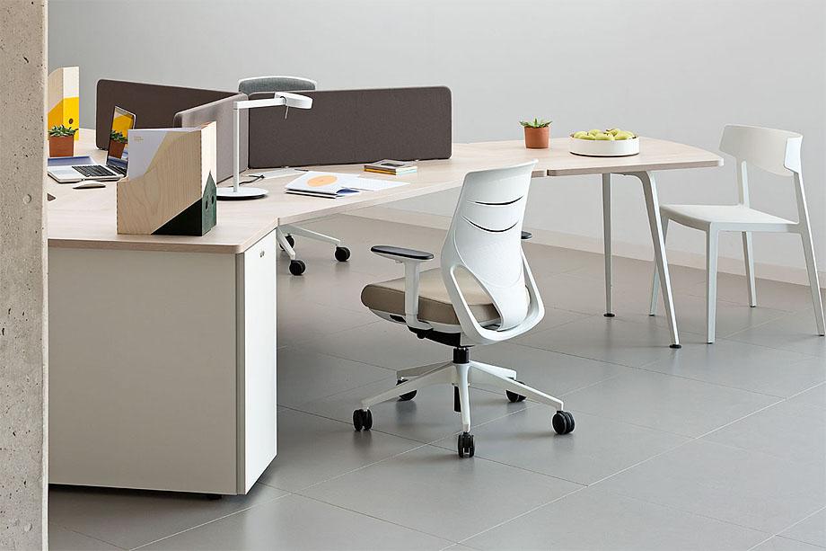 silla oficina efit alegre design y actiu (2)