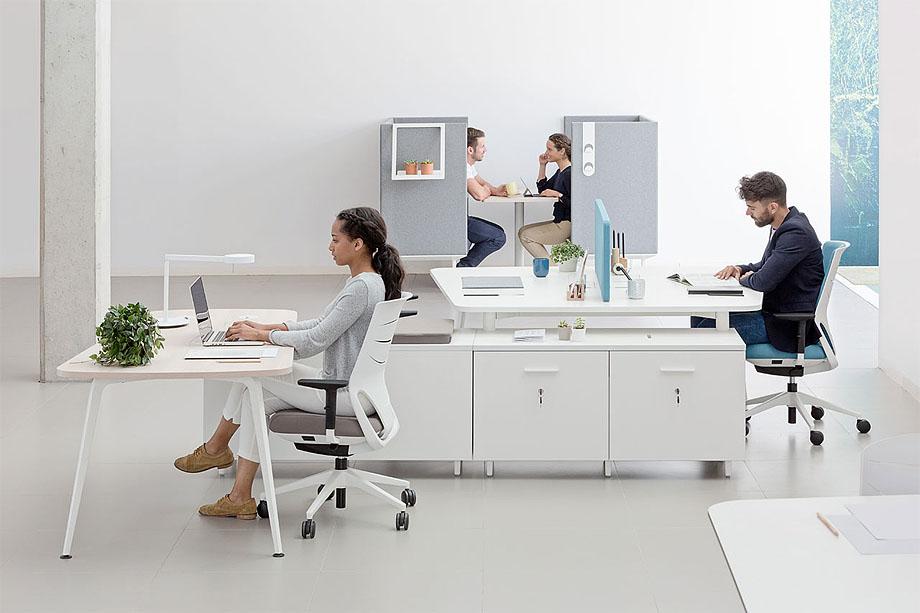 silla oficina efit alegre design y actiu (3)