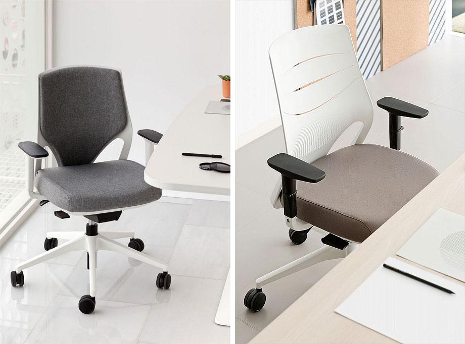silla oficina efit alegre design y actiu (4)