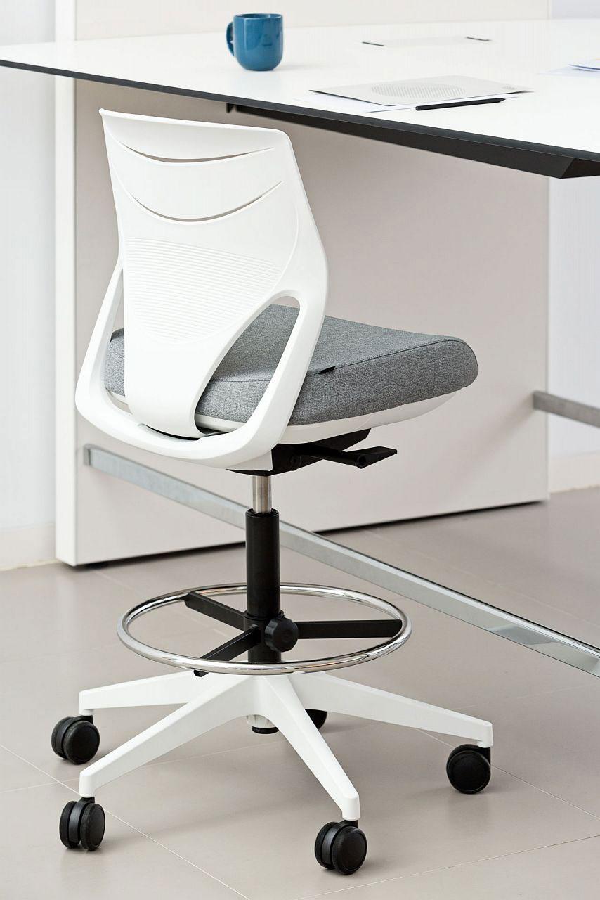 silla oficina efit alegre design y actiu (6)