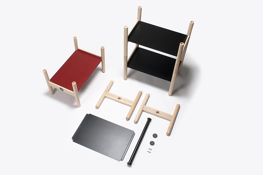 simply silla taburete estanteria trolley de achodoso (10)