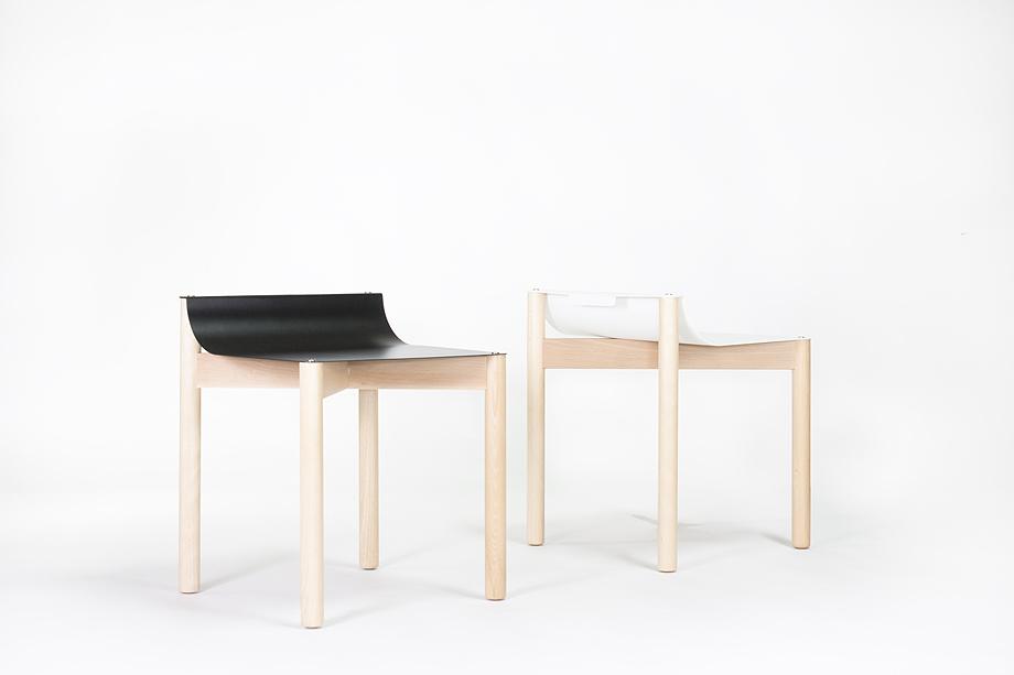 simply silla taburete estanteria trolley de achodoso (4)