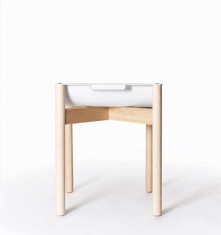 simply silla taburete estanteria trolley de achodoso (5)