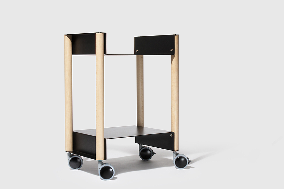 simply silla taburete estanteria trolley de achodoso (6)