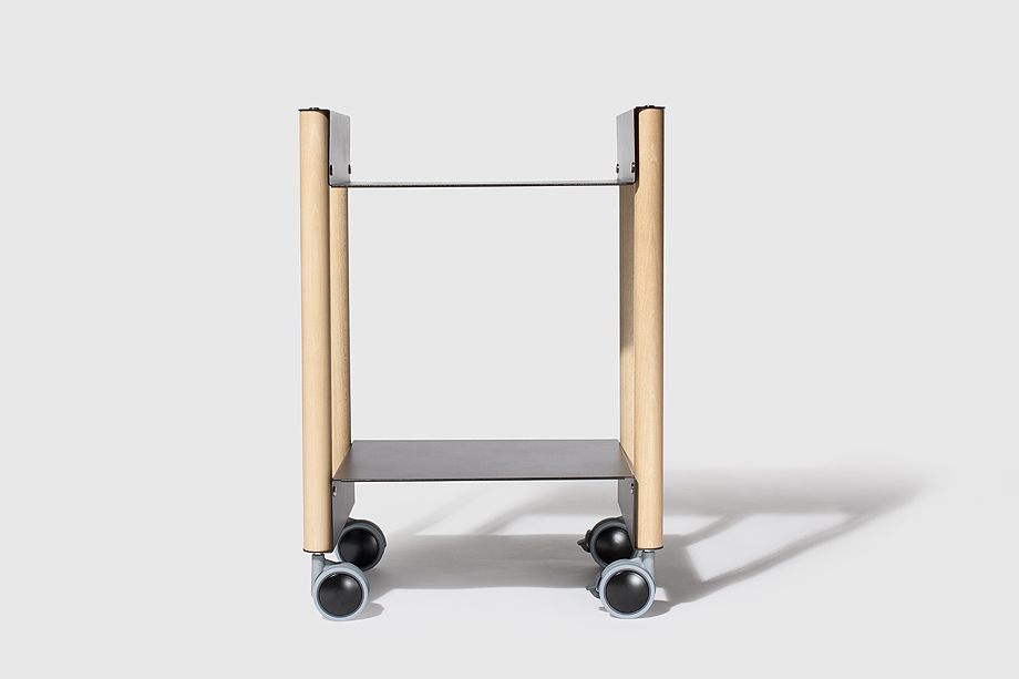 simply silla taburete estanteria trolley de achodoso (7)
