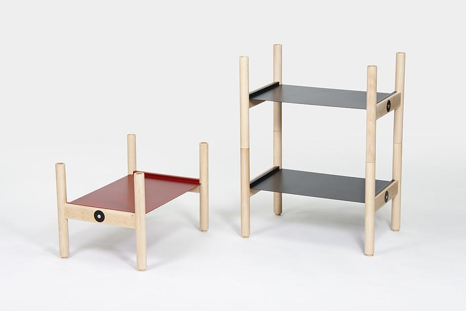 simply silla taburete estanteria trolley de achodoso (8)