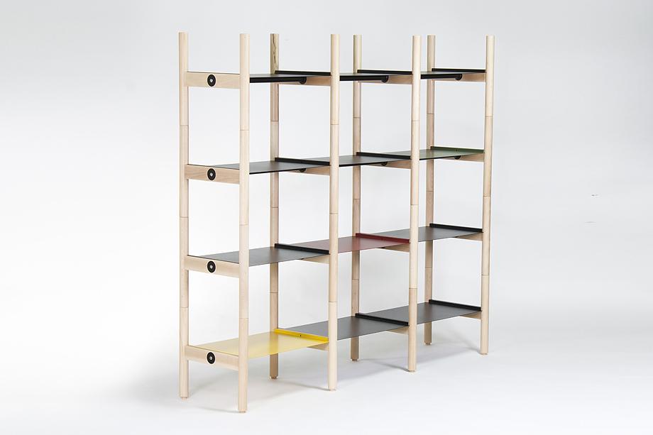 simply silla taburete estanteria trolley de achodoso (9)