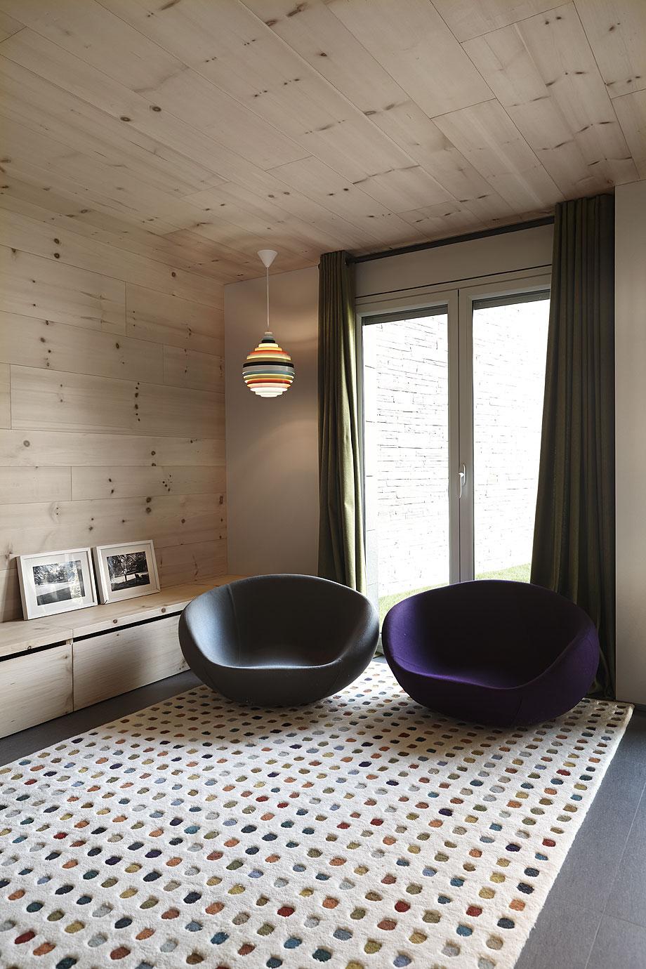 vivienda en andorra de coblonal arquitectura (10)