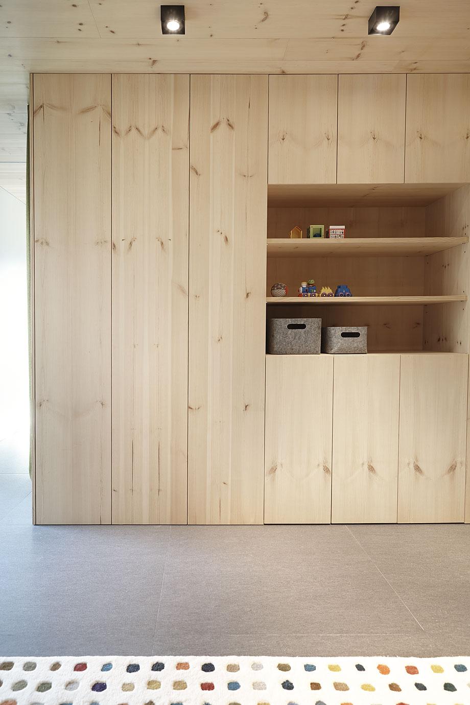 vivienda en andorra de coblonal arquitectura (11)