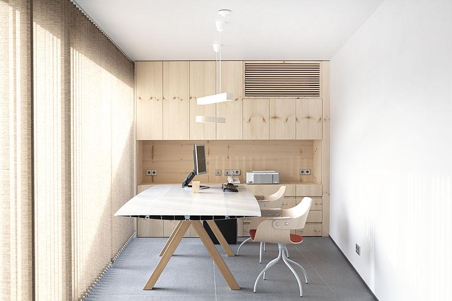 vivienda en andorra de coblonal arquitectura (12)