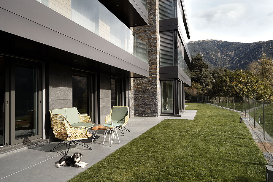 vivienda en andorra de coblonal arquitectura (23)