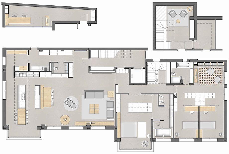 vivienda en andorra de coblonal arquitectura (24)