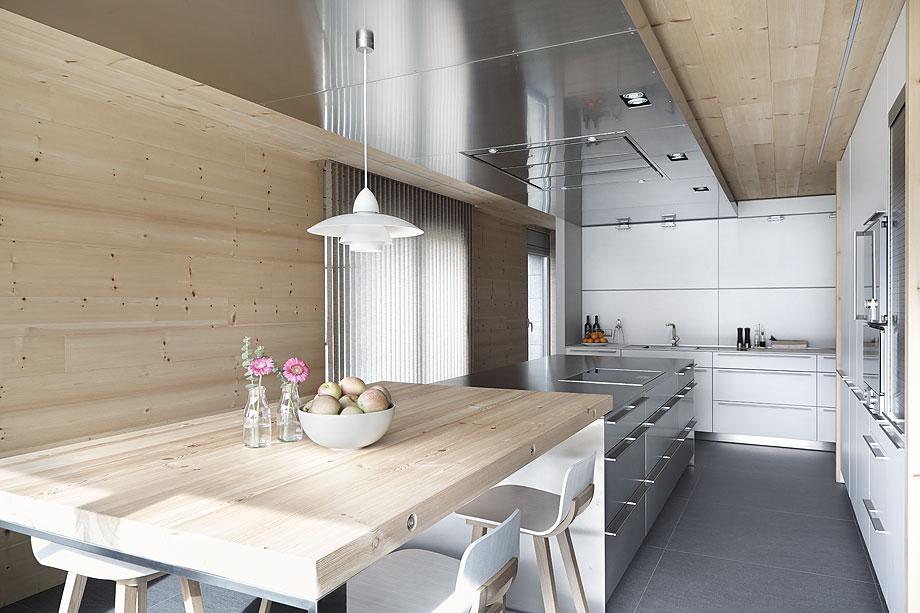 vivienda en andorra de coblonal arquitectura (4)