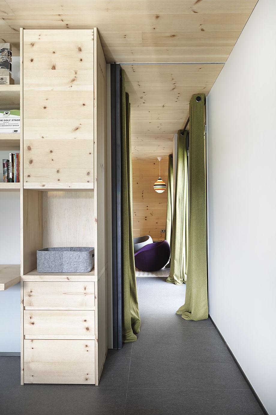 vivienda en andorra de coblonal arquitectura (7)
