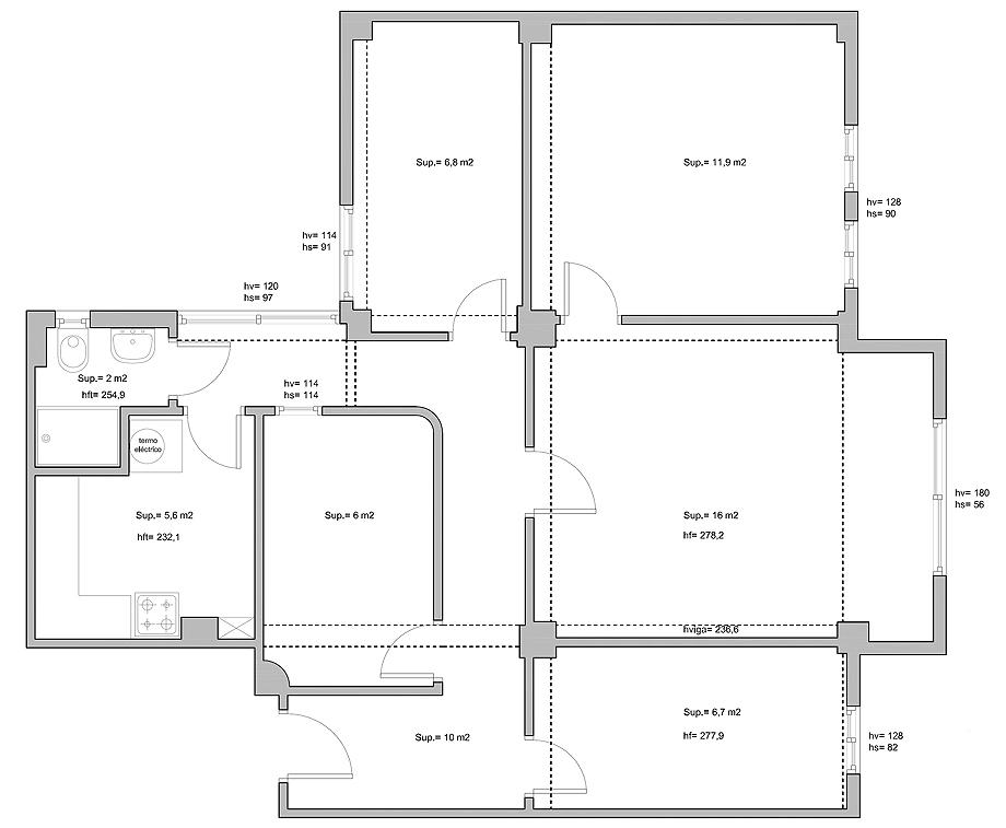 vivienda en molinell grupo vidal capatina (19)