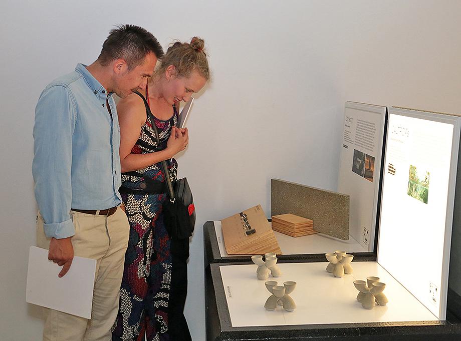 El DHUB acoge la exposición Shaping Hungary Design in the 21st Century (3)
