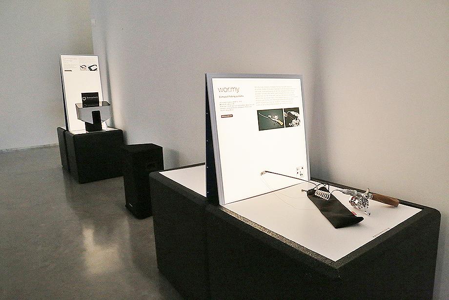 El DHUB acoge la exposición Shaping Hungary Design in the 21st Century (5)
