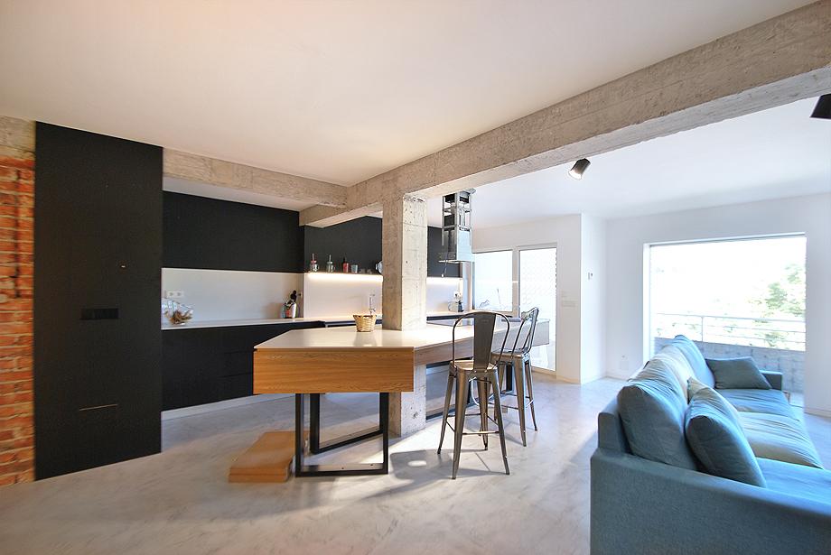 apartamento AB en beasain de mappa arquitectos (10)