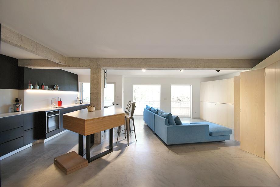 apartamento AB en beasain de mappa arquitectos (11)