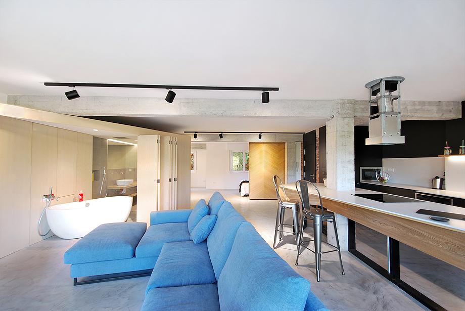 apartamento AB en beasain de mappa arquitectos (12)