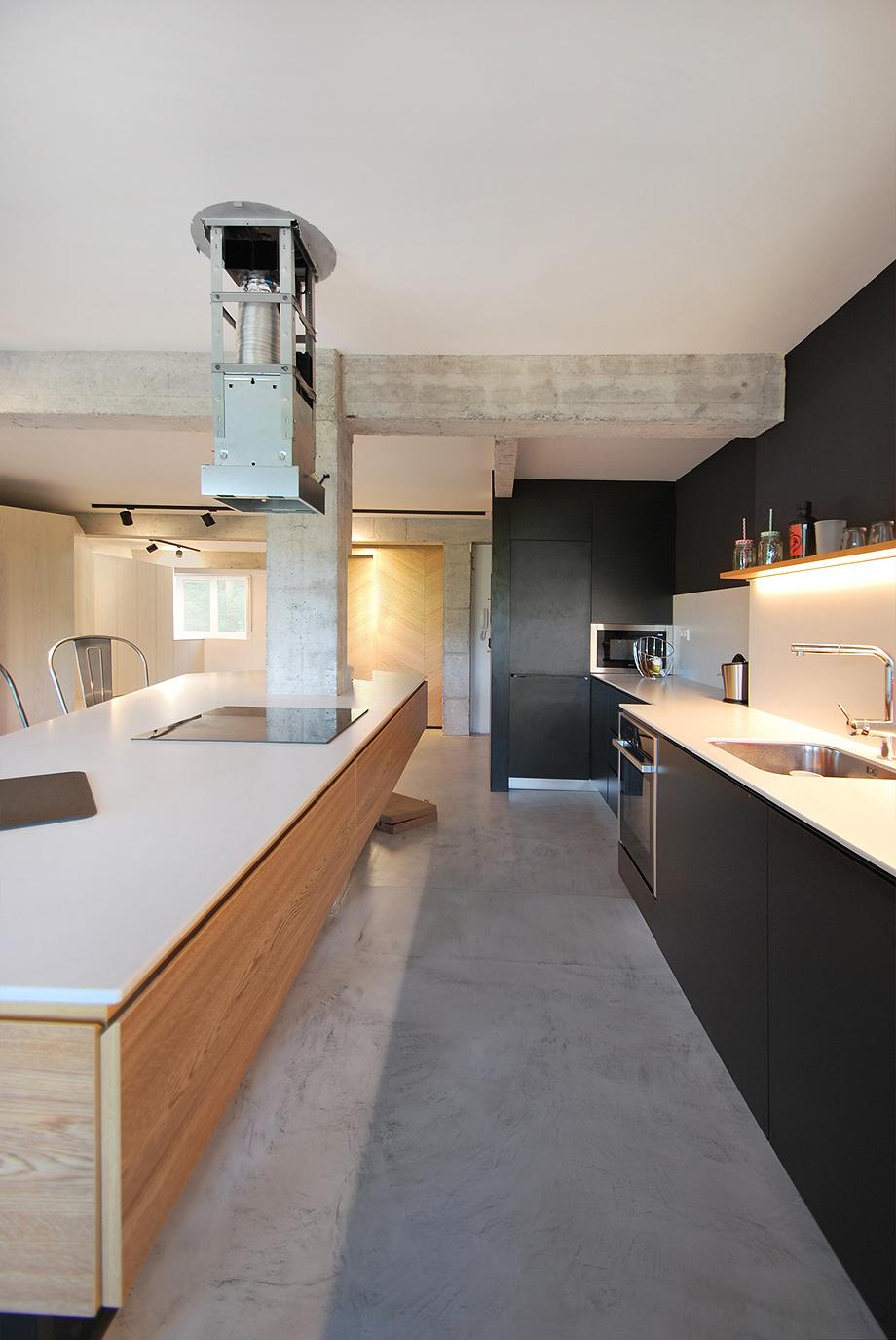 apartamento AB en beasain de mappa arquitectos (14)