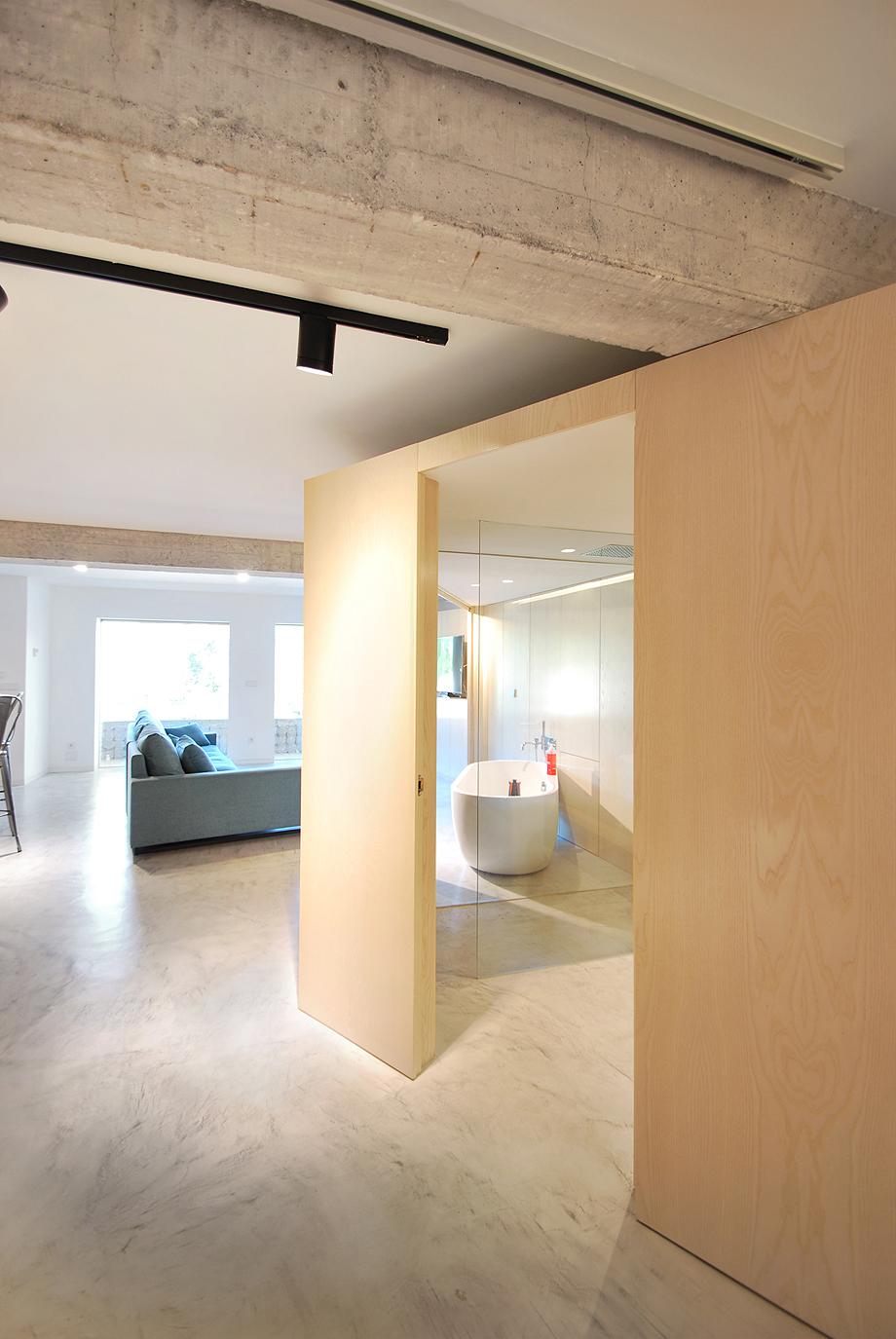 apartamento AB en beasain de mappa arquitectos (15)