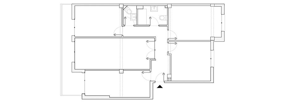 apartamento AB en beasain de mappa arquitectos (18)