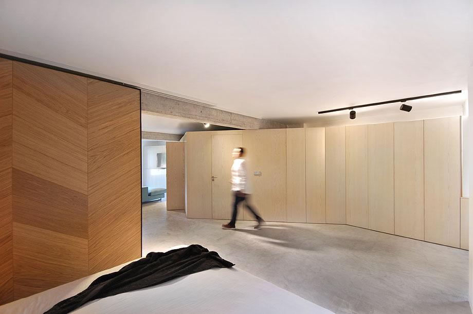 apartamento AB en beasain de mappa arquitectos (3)