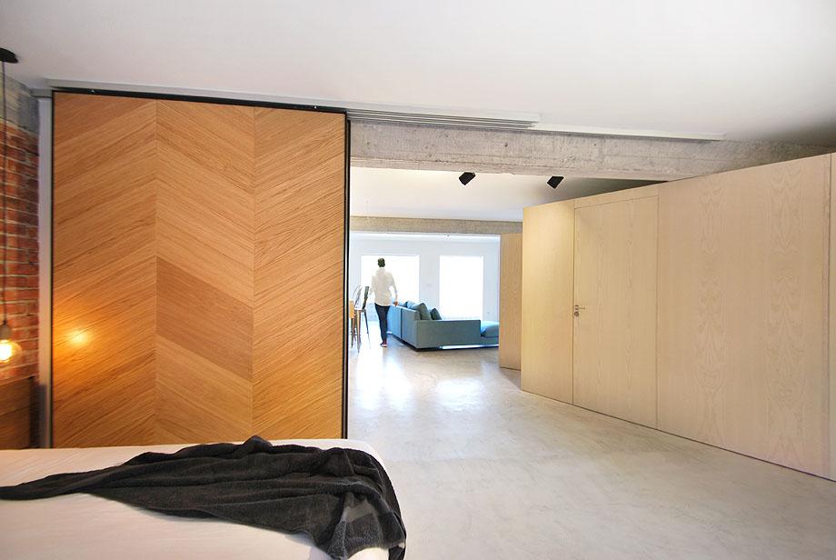 apartamento AB en beasain de mappa arquitectos (4)