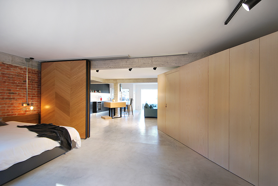 apartamento AB en beasain de mappa arquitectos (5)