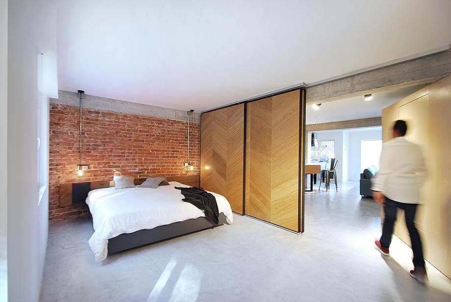 apartamento AB en beasain de mappa arquitectos (6)