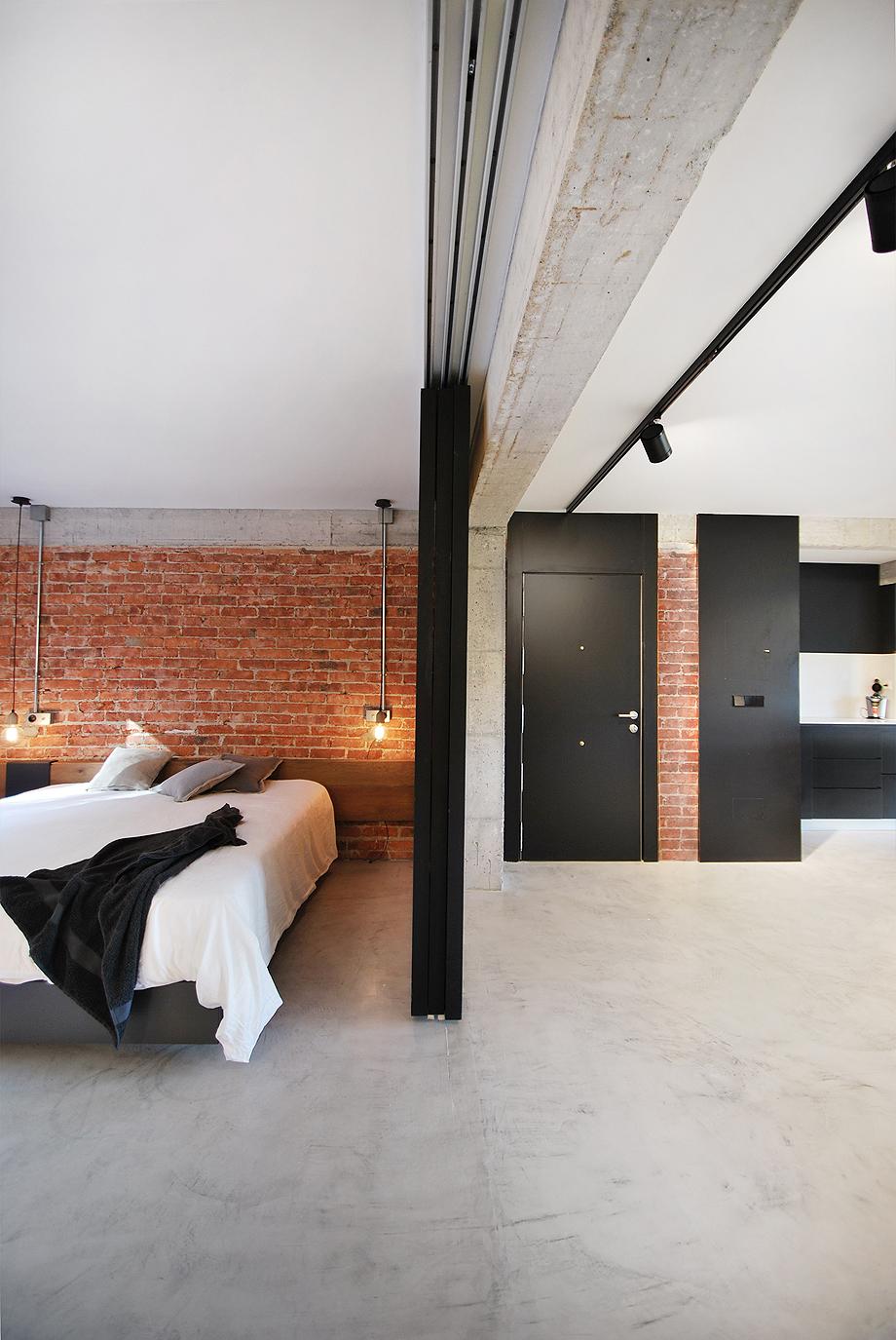 apartamento AB en beasain de mappa arquitectos (8)