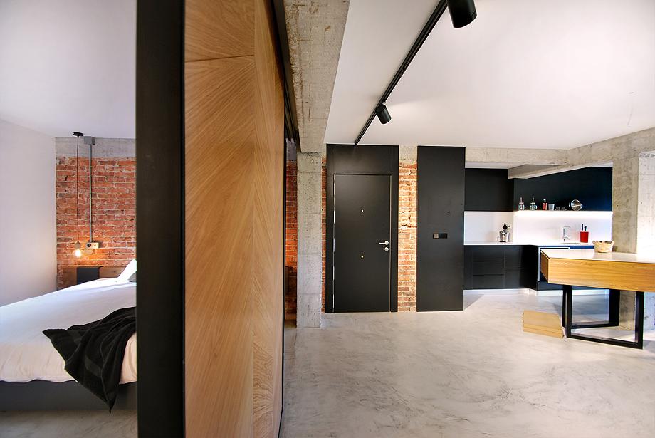 apartamento AB en beasain de mappa arquitectos (9)