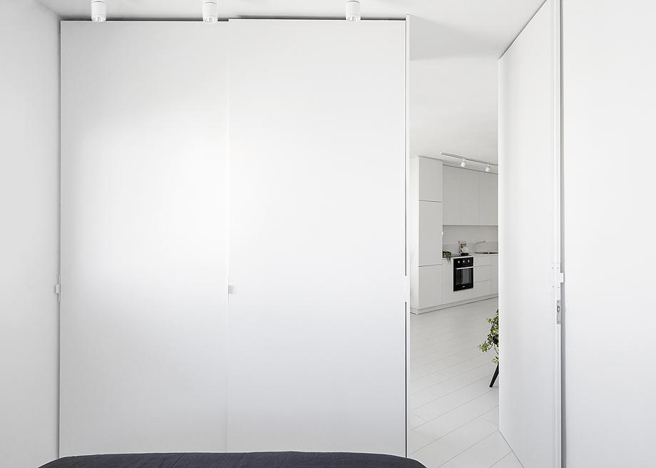 apartamento blanco de yael perry (10)