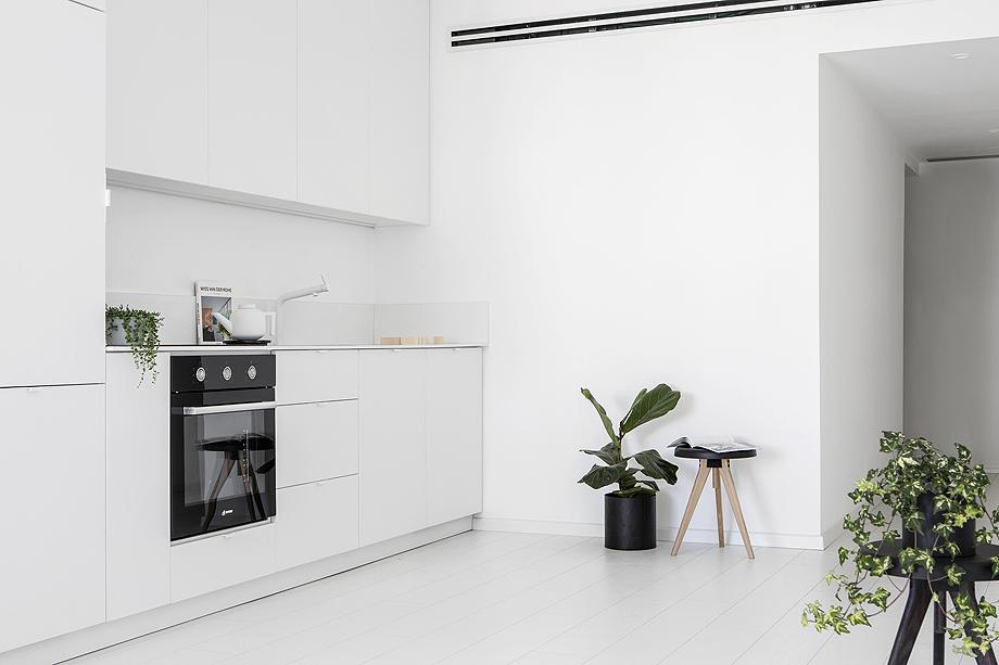 apartamento blanco de yael perry (11)