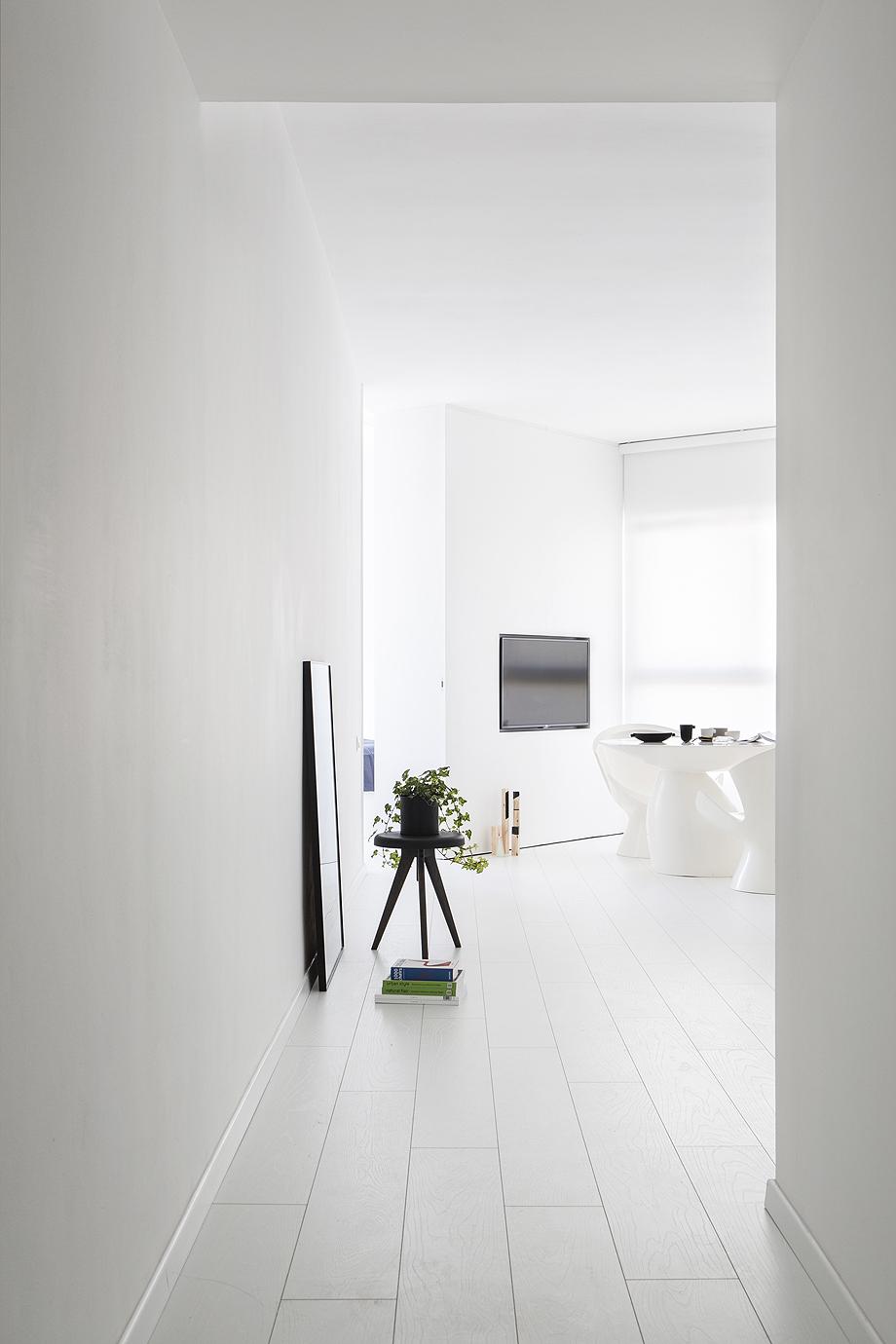 apartamento blanco de yael perry (12)